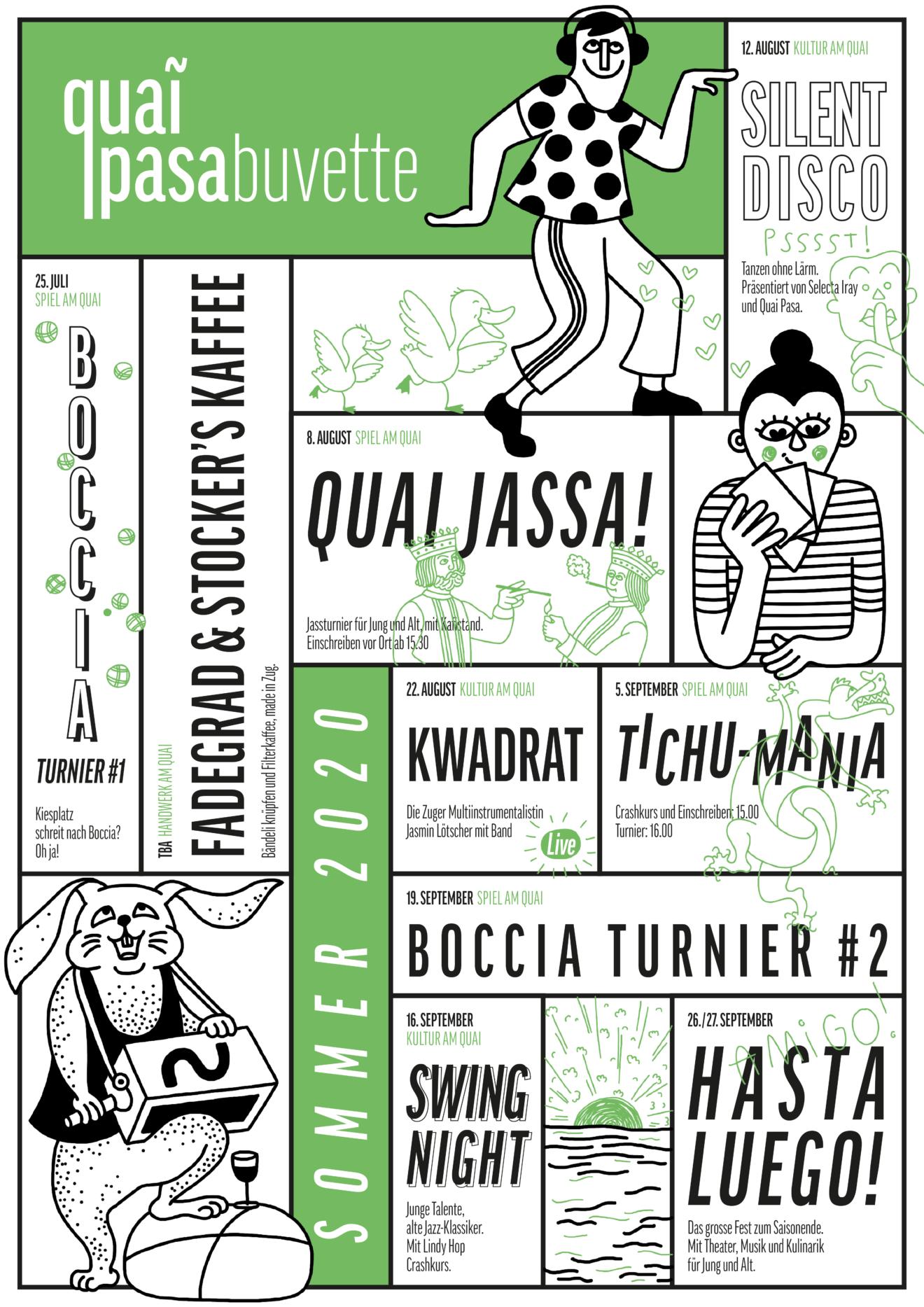 QuaiPasa_Plakat_A2_V2